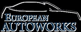 European Autoworks